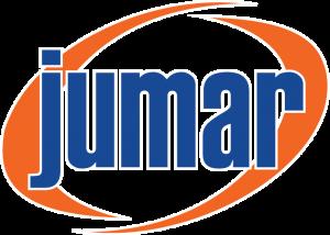 logo final footer
